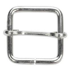 Metalowy regulator 16x18 do pasków 100 szt.